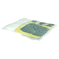 Flexi Storage X-Large Vacuum Bag