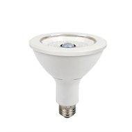 Sengled E27 Home Automation Smart Sense LED Floodlight