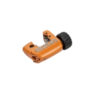 Bahco Tube Cutter 3-22mm Orange