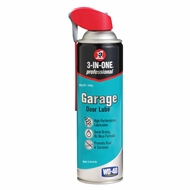 3-In-One Professional 300g Garage Door Lube