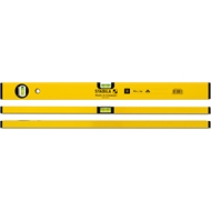 Stabila Standard Level Type 70 1800mm Aluminium