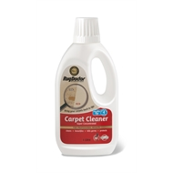 Rug Doctor Carpet Care Carpet Cleaner - 1L