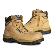 Bata Size 11 Comet Safety Boot