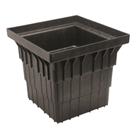 Everhard Easy Drain Series 450 Stormwater Pit Case Only