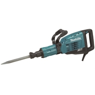 Makita Demolition Breaker - 24hr