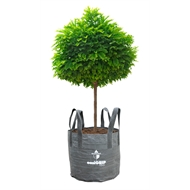 Egmont 150L Easi Grip Planter Bag