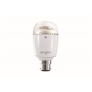 Sengled B22 Home Automation Wifi Boost LED Globe