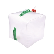 Campmaster 20L Collapsible Water Container