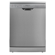 Parmco 600mm Stainless Steel Dishwasher