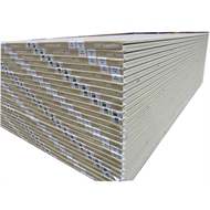 GIB® Superline™ 13x3000x1200mm