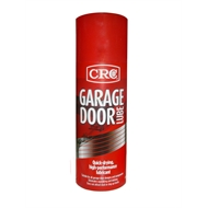 CRC 400ml Garage Door Lube