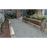 Cirtex Black SurePave Permeable Pavers