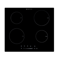 Parmco 600mm Induction Cooktop