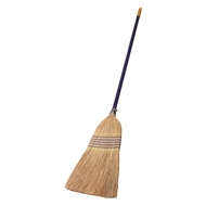 Mr Clean 7 Tie Millet Broom