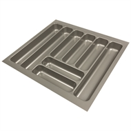 Kaboodle Cutlery Tray 600mm
