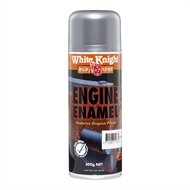 Dulux Duramax 325g Metallic Finish Gold Spray Paint