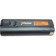 Paslode Impulse NiCad Battery