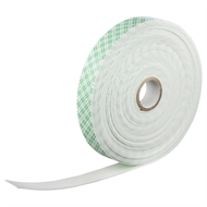 Scotch 1.9cm x 8.9m Indoor Mounting Tape
