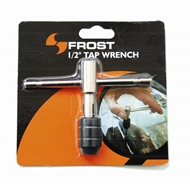 Frost Tap Wrench 1/2