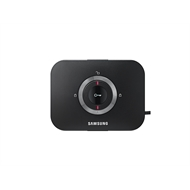 Samsung Smart Door Bluetooth Rim Lock