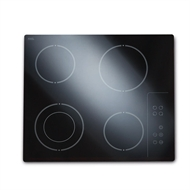 Everdure Touch Control Ceramic Cooktop 600mm