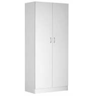 Maclaren 600mm 2 Door Cupboard