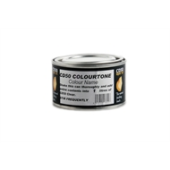Colourtone for 1L CD50 Oil Hickory