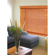 Roman Blinds From Bunnings Warehouse New Zealand