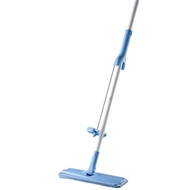 Sabco Super Swish Total Mop Bunnings Warehouse