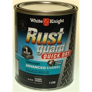 Dulux Metalshield All Surface Primer 1l Grey Bunnings