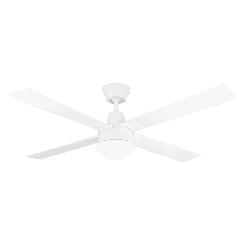 ceiling fans new zealand | Furniture Market