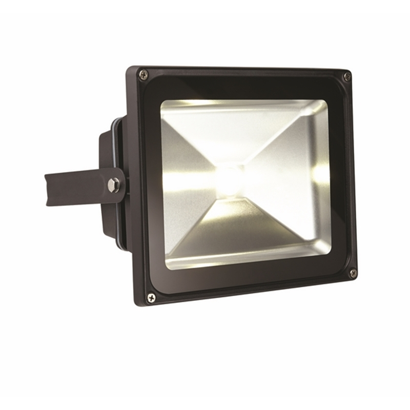 Wall Sconces Bunnings : Outdoor Lighting Bunnings - Brilliant 60w Nottingham Black Coach Exterior Wall Light Bunnings ...