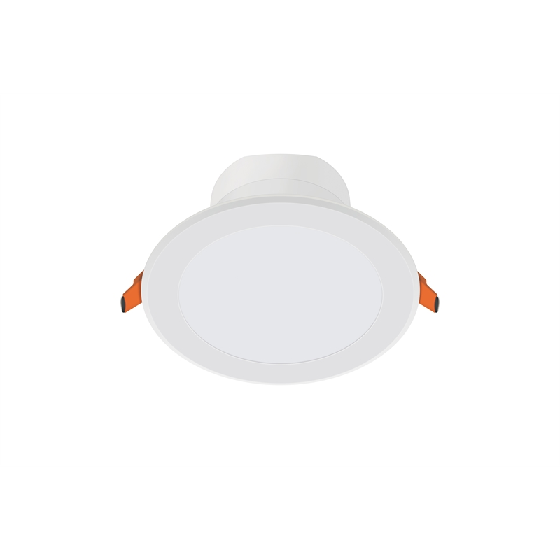 osram 10 5w 800lm warm white led superstar downlight bunnings warehouse. Black Bedroom Furniture Sets. Home Design Ideas