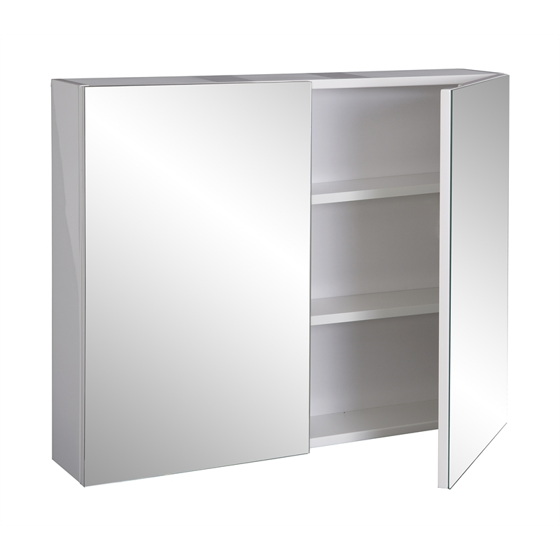 bunnings bathroom cabinet 23 wonderful bathroom storage cabinets bunnings eyagci 12684