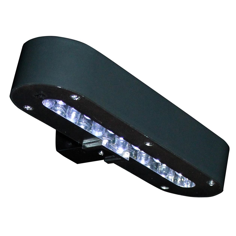 solar gutter lights bunnings - 28 images - outdoor lighting products from bunnings warehouse new ...