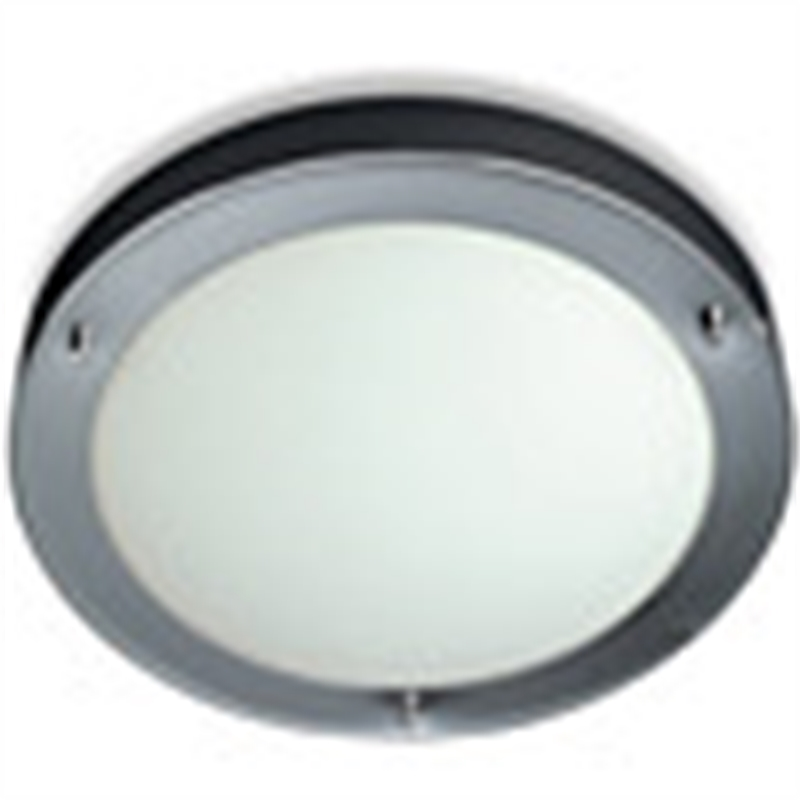Bathroom Ceiling Lights Philips : Philips clover bathroom ceiling light bunnings warehouse