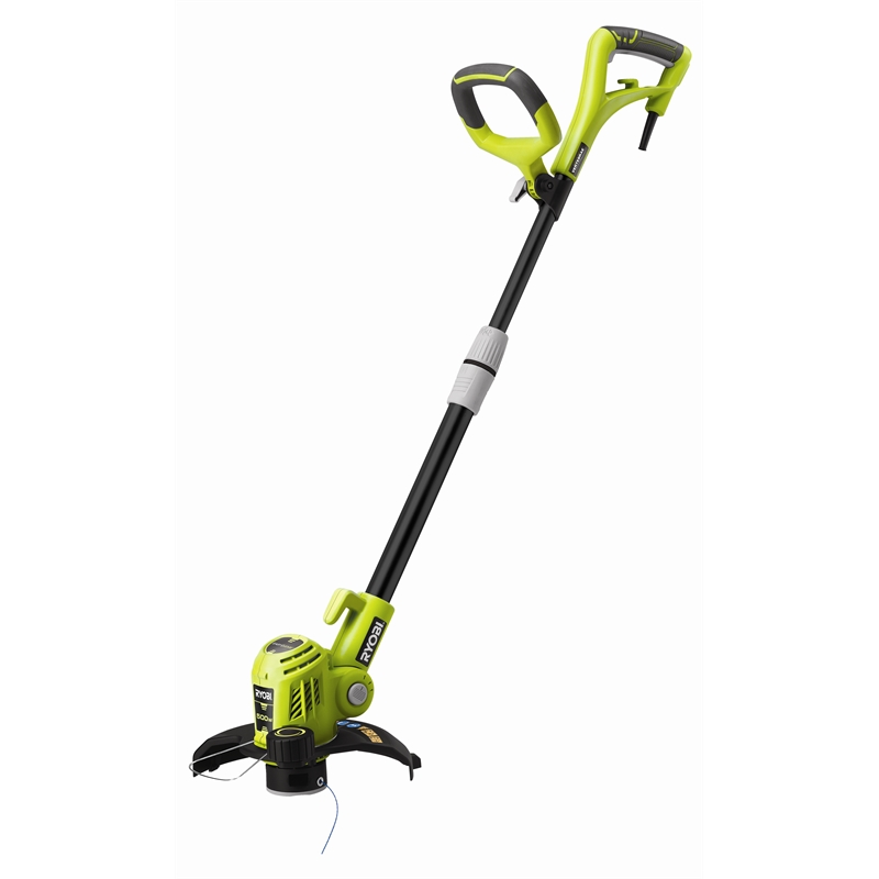 ryobi cordless whipper snipper manual