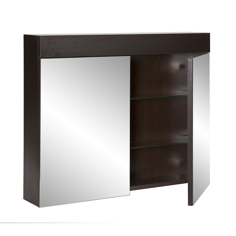 Luxury  Chanelle White Corner Vanity 900mm Right Hand  Bunnings Warehouse