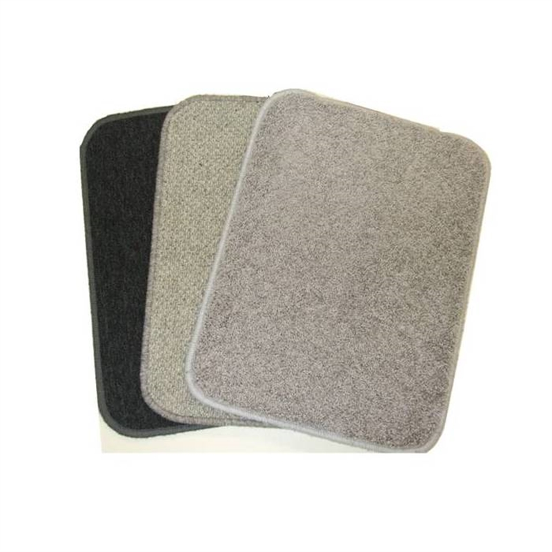 accessories buy briscoes mat rugs kleentred assorted decorating door mats and welcome carpet