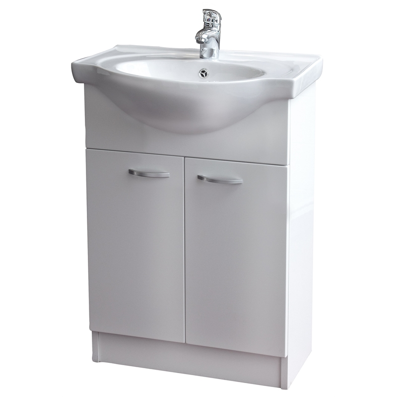 bathroom vanities bunnings warehouse nz