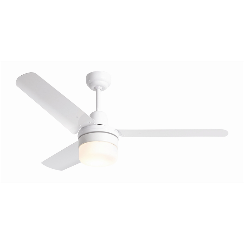 Ceiling Lights At Bunnings : Ceiling fans with lights bunnings pin by collins on