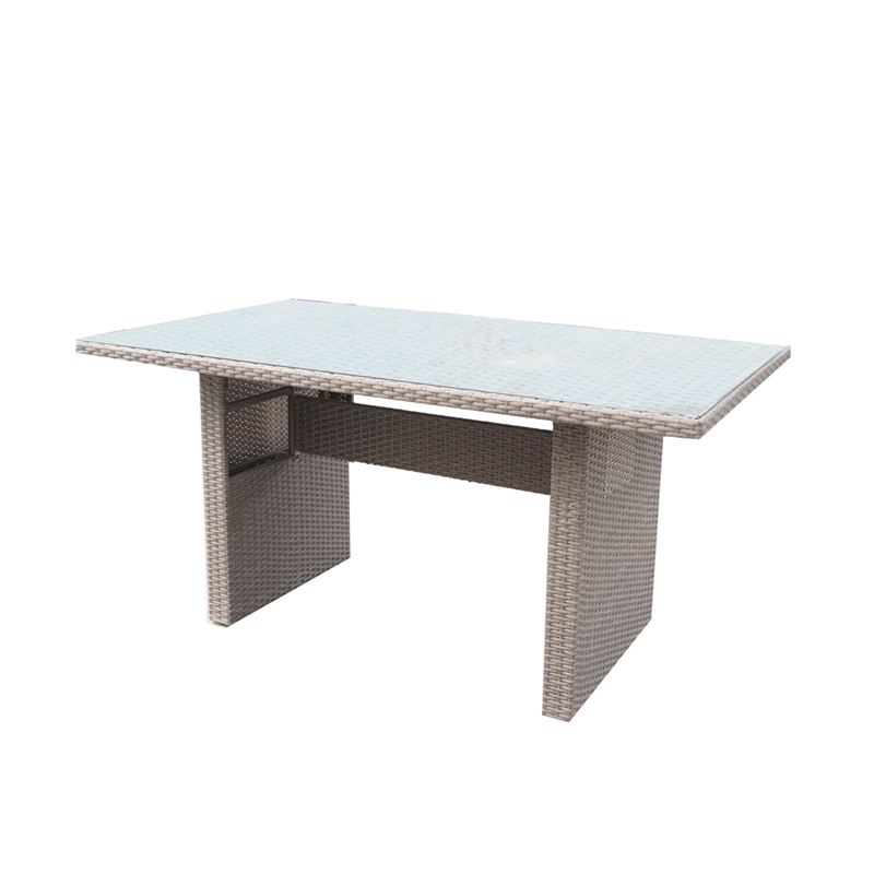 Mimosa Waiheke Dining Table Bunnings Warehouse : ac3a714d 7a53 4b8b a086 dbd22f2be2cd from www.bunnings.co.nz size 800 x 800 png 268kB