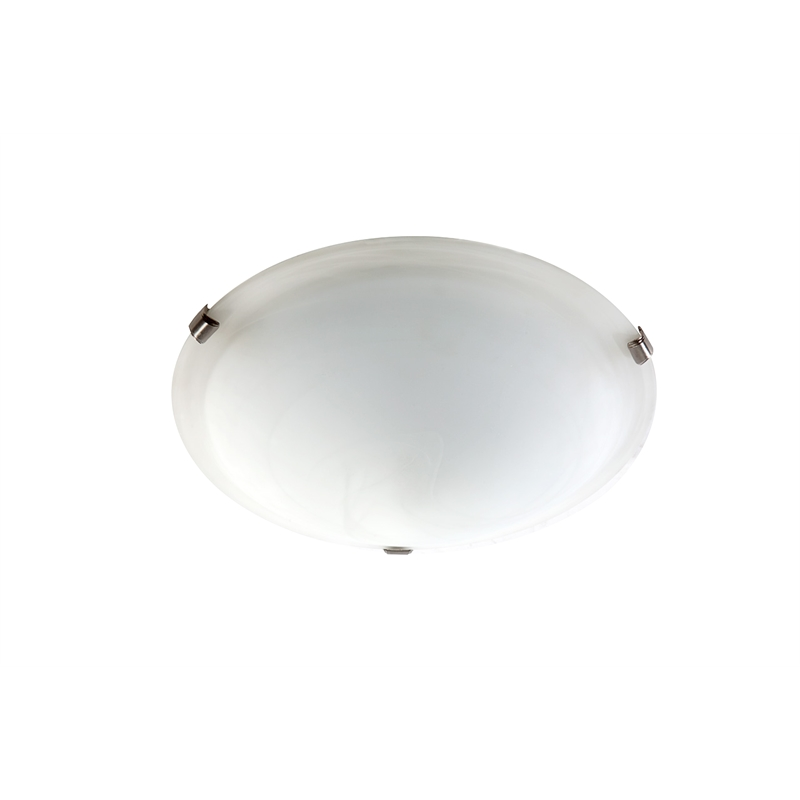 Brilliant lighting 30cm alabaster spirelet oyster light bunnings brilliant lighting 30cm alabaster spirelet oyster light mozeypictures Gallery