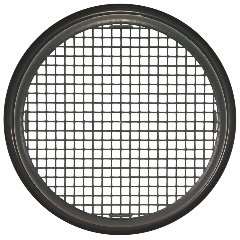 McGregors Plastic Garden Sieve 350mm Bunnings Warehouse