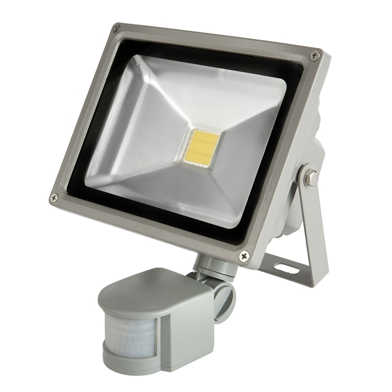 Outdoor solar lights bunnings outdoor lighting ideas images of bunnings solar lighting mozeypictures Choice Image