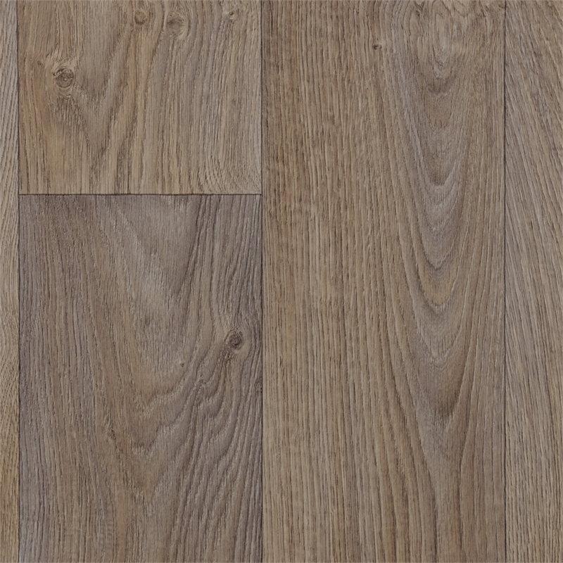 gerflor 3m newport pecan senso lifestyle vinyl sheet bunnings warehouse. Black Bedroom Furniture Sets. Home Design Ideas