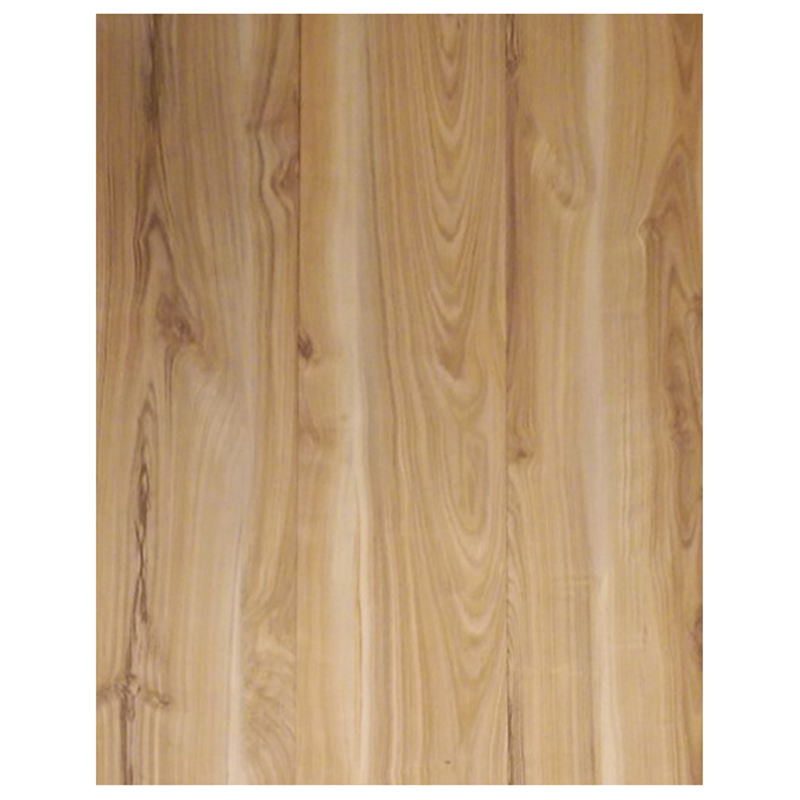 HanWood Laminate Flooring 7mm Honey Oak
