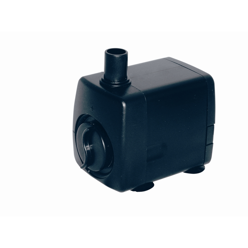 aquapro low voltage water feature pump bunnings warehouse
