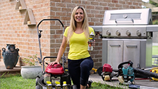 About WD-40 Lawn and Garden Power